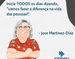 homenagem-Jose Martinez-Diaz - feed-2.jpg